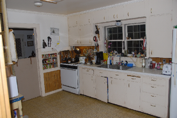 resident 10121 hyatt hill rd, dundee ny kitchen 1 of 2