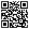fallbright mobile shop online qr